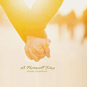 A Farewell Day