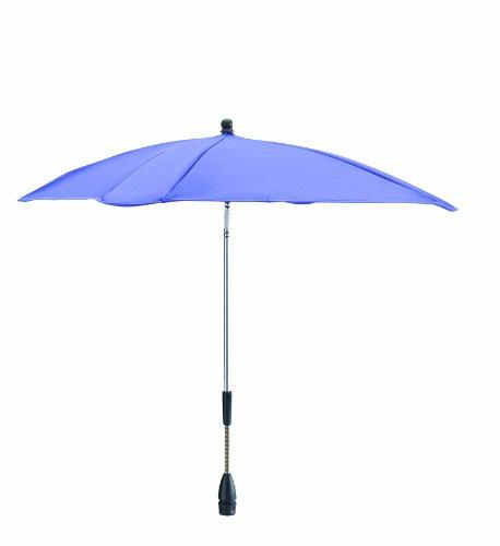 Bébé Confort 1721 7880 - Sombrilla para silla de paseo, multicolor