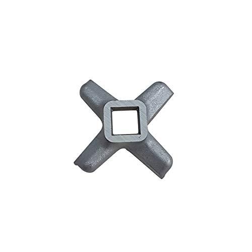 Messer für Bosch Fleischwolf MUM4 / MFW15 MUM5 620949 00620949