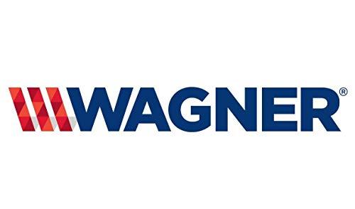 Wagner BH143599 - Manguera de freno