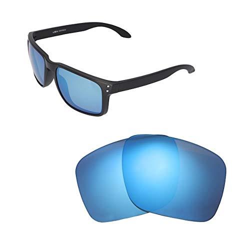 sunglasses restorer   Cristales Oakley Holbrook de repuesto   Compatibles   Polarizadas