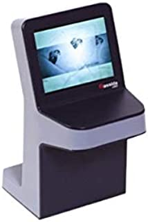 Cassida UNO Infrared Counterfeit Detector