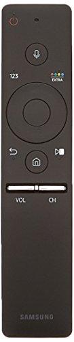 Samsung BN59-01242A - Mando a Distancia de Repuesto para TV, Color Negro