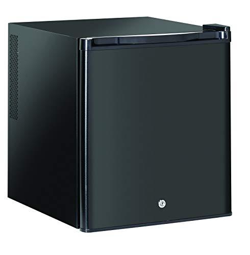 Cool Wise, Minibar, Classe B, 48.5 L, 39 dB, Nero, 430x494x515 mm