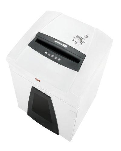 Best Prices! HSM P40 L6 Cross Cut Paper Shredder