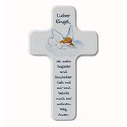 Voraussetzungen Taufpaten Evangelisch Katholisch