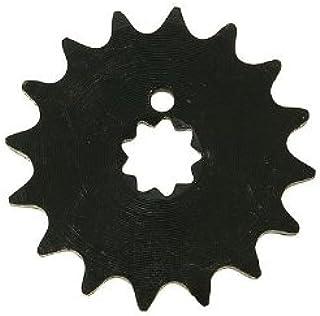 Bike Equipment 28892Ritzel 16Zähne