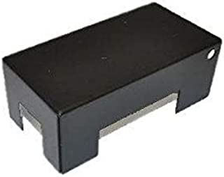 Hearth Products Controls Acumen Fireplace Receiver Box Heat Shield (242)