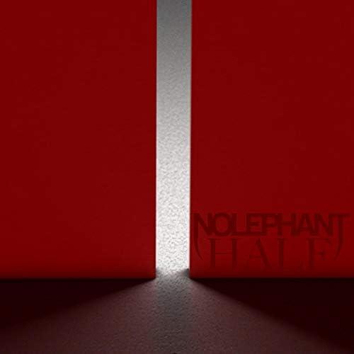 Nolephant