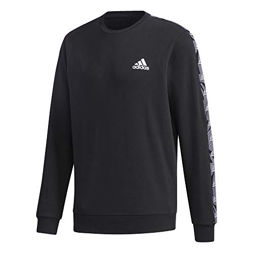 adidas Herren Essentials Tape...
