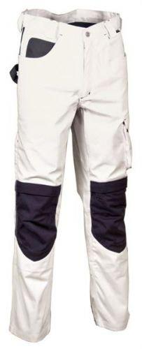 Pantalon de peintre Cofra Salisbourg V231-0-09