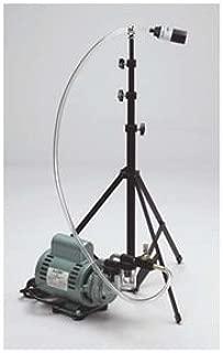 Sampling Pump T100 3-20 Liters/ Minute