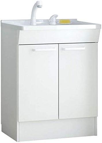 洗面 台 toto オクターブスリム TOTOの洗面所・洗面台(洗面化粧台)