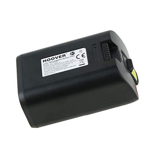 Hoover Batería B011 HFree500