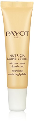 Payot Nutricia Baume Lèvres - Lippenbalsam, 15 ml