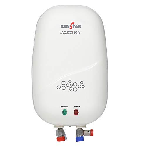 KENSTAR Jacuzzi PRO 3L Water Heater