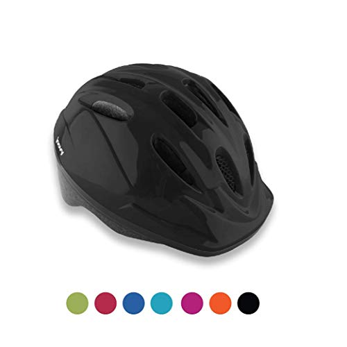 Product Image of the Joovy Noodle Helmet