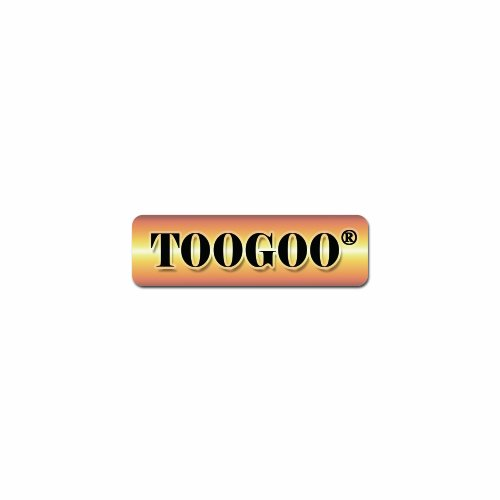 TOOGOO(R) AC 110V/220V zu DC 5V 20A 100W LED Netzgeraet Schalter Transformer Netzteil fuer LED Streifen