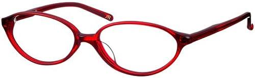 Gintama Satchan glasses