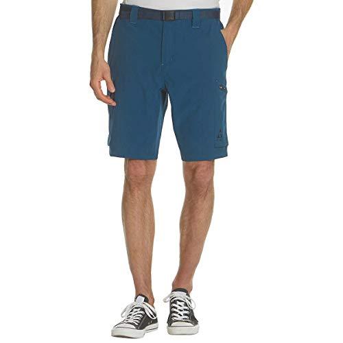 Gerry Vertical Water Short - Men's Eclipse Blue, 36