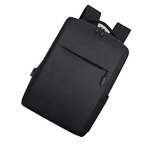 YEES Staub- und wasserfeste Universal-Reiserucksack-Schutzhülle für Zwei beliebige Controller mit normaler Größe, z. PS5, PS4, Xbox Series X/S, Xbox One, Switch Pro, Stadien usw. consistent