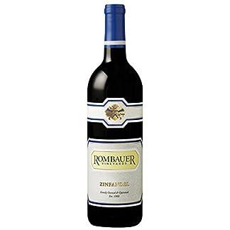 Rombauer-Vineyards-Zinfandel-2017-750ml-1550