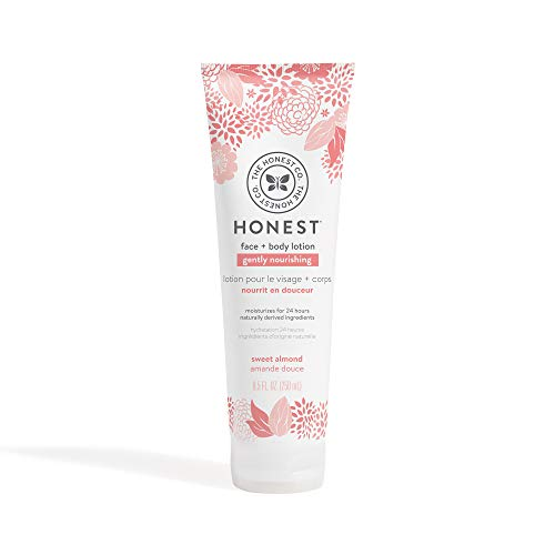 honest company foaming - 8