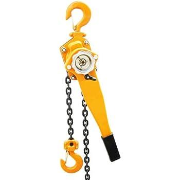 millenniumpaintingfl.com Hoists & Accessories Pulling & Lifting ...