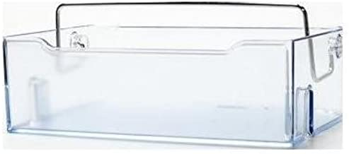 Samsung DA97-14996A Assembly Guard-Ref Low Right