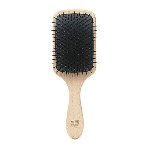 Marlies Möller Brushes New Classic Hair u. Scalp Brush