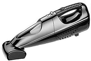 Suchergebnis Auf Für Autostaubsauger 50 100 Eur Staubsauger Innenraumpflege Auto Motorrad