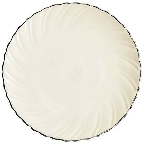 Lenox Weatherly Bread & Butter Plate