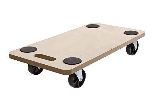 Schepers Werkzeuge -  1 Stück Rollbrett