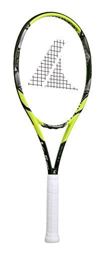 PROKENNEX Tennis Racket Ki 5 280 gr, Unisex Adulto, Multicolore