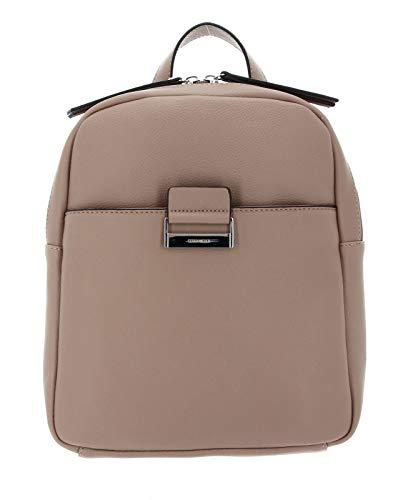 Gerry Weber Talk Different II Backpack MVZ Cappuccino