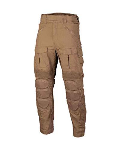Mil-Tec Combat broek Chimera R/S Tactical Army broek paintballbroek verschillende uitvoeringen