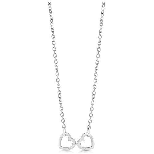 GUESS Collar Collar UBN29064 UBN29064 Marca