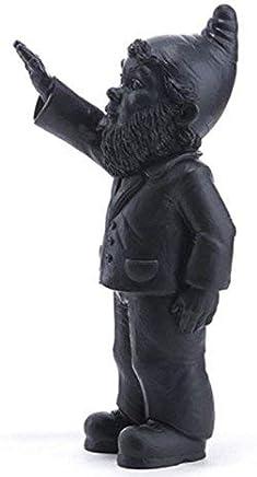 Amazon.fr : nazi et - Sculptures / Accessoires de décoration ...