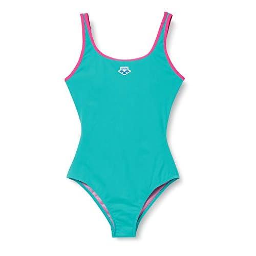 ARENA Damen Badeanzug Icons Traje de baño Mujer a buen precio