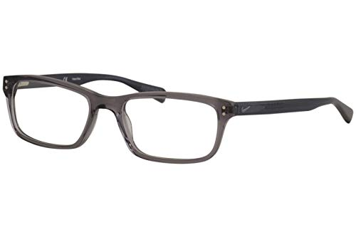Eyeglasses NIKE 7237 021 Anthracite/Space Blue