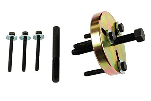 Laser Equipo Extractor para polea de cigüe&ntilde 6142