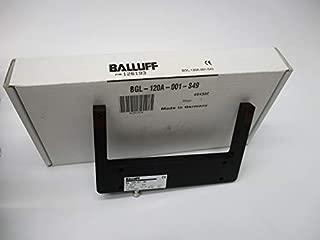 BALLUFF BGL-120A-001-S49 NSMP