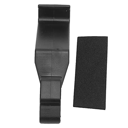 Soporte de Extensión para Tableta de Control Remoto con Adhesivo Antideslizante Compatible con Mavic Air 2 / Mini 2 / Air 2S