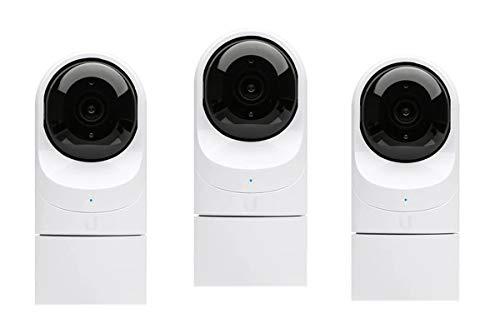 Ubiquiti netwerken UniFi Video Camera G3, Flex, UVC-G3-FLEX-3 (G3, Flex 3-Pack)