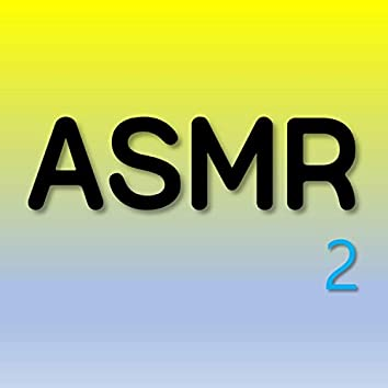 ASMR (17 Collection)