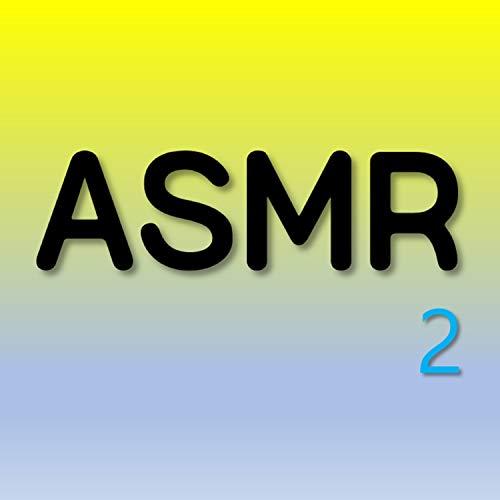 ASMR (Mechanical Keyboard + Rain Sound)