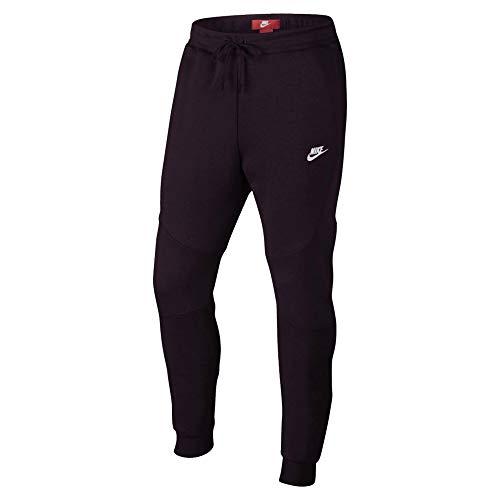 Damen Adult Geschenke Nike Sportswear Tech Fleece Crew