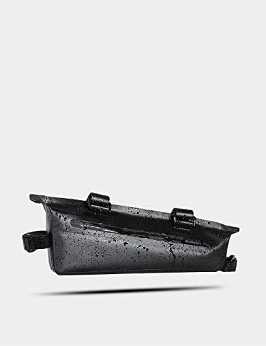 Marsupio Moda Bici del sacchetto sacchetto della bici tubo della parte anteriore della pagina for strada Mtb pieghevole bici contenitori portattrezzi Panniers Triangolo Telaio pieno di borsa impermeab