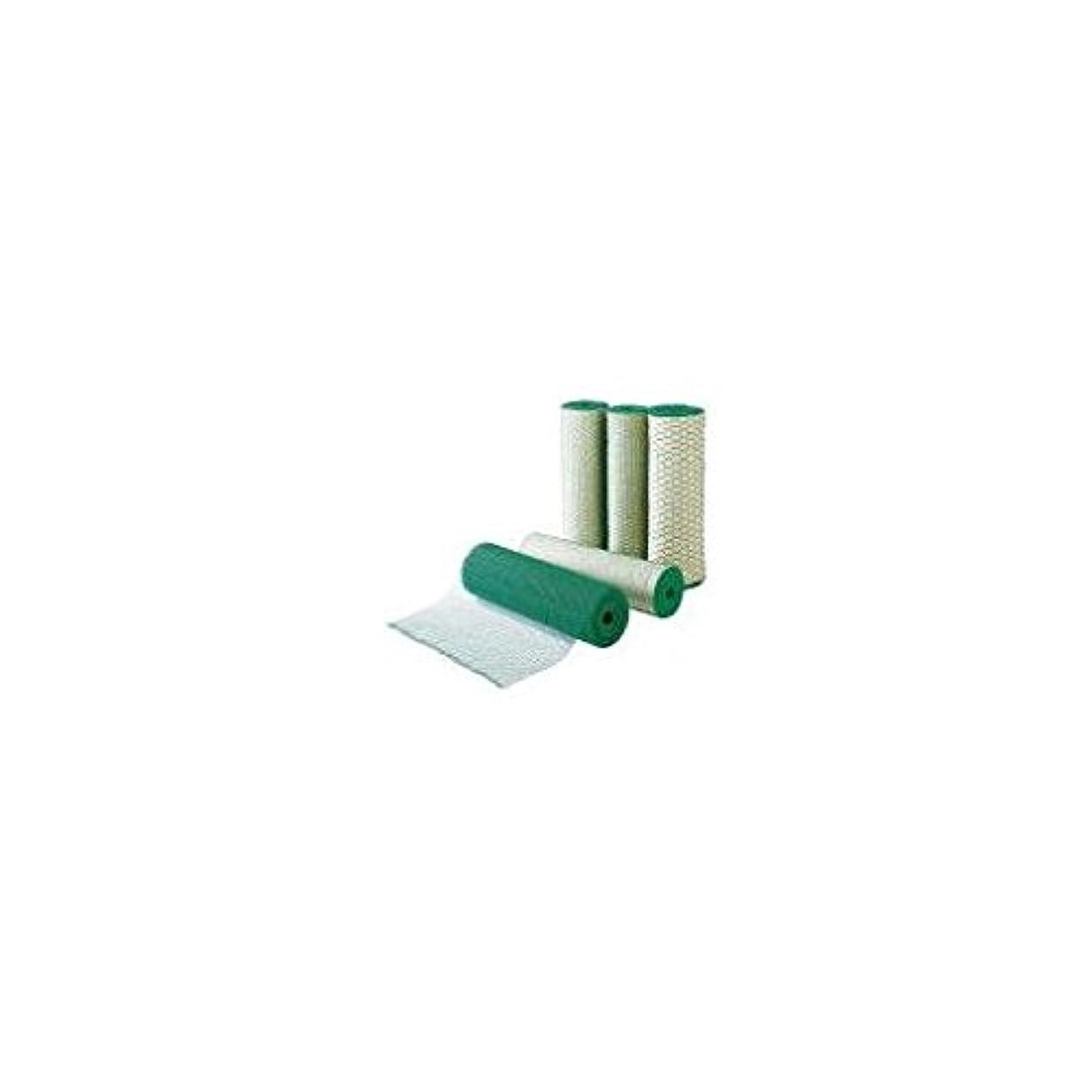 紛争ソファーシビックCL25186 ビニール亀甲金網線径1.2φ×目20×10m巻