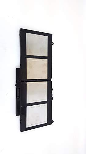 Best Price New G5M10 Li-Ion battery for Dell Latitude E5450 E5550 0WYJC2 8V5GX 7.4V 51Whr 4 Cell